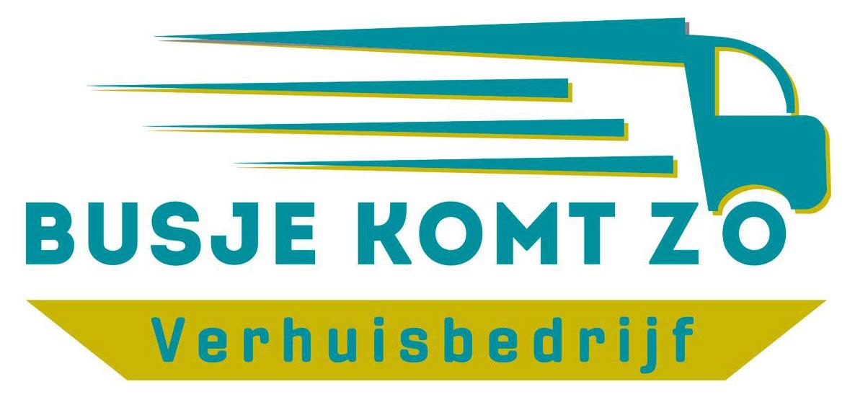 Verhuisbedrijf Busje komt zo, voor betaalbaar verhuizen