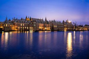 Verhuisbedrijf Den Haag, Busje Komt Zo