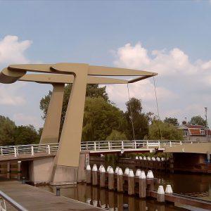 Verhuisbedrijf Nieuwegein, Busje Komt Zo